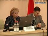 Предложение по стрительству детского сада и школы в поселке Эдем  Красногорского района Московской области