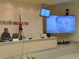 Права и обязанности непрописанных собственников жилья в Московской области