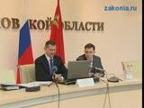 Как отслеживается продажа нелегальной алкогольной продукции в Московской области?
