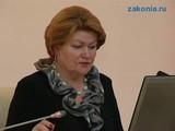 Региональный материнский капитал в Подмосковье