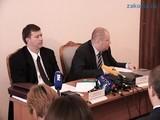 Ю.Любимов: О критериях непубличной деятельности акционерных компаний в новом ГК РФ