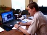 Порядок постановки  на учет в Почтовом отделении связи гражданина Украины