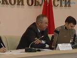 Операции и рейды Госадмтехнадзора в Подмосковье