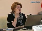 Получение льгот для многодетной семьи, имеющей временную регистрацию в Подмосковье
