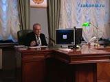 Оказание бесплатной юридической помощи нотариусами Московской области