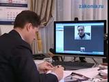 Необоснованный отказ в регистрации и получении гражданства РФ