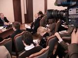 А.Коновалов: Новый Гражданский Кодекс РФ потребует перерегистрации прав на собственность