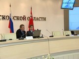 Политические партии, молодежь и выборы в Подмосковье