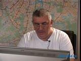 Онлайн прием Дмитрия Владимировича Гаева 14.06.2009: правда ли, что на некоторых станциях будет увеличено число эскалаторов?