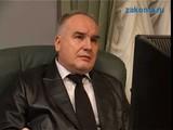 Единый реестр завещаний и наследственных дел в Московской области