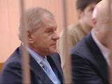 Андрей Крайний о своем помощнике - обвиняемом Игоре Бакулине