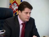 ФМС идет навстречу желающим легально оформить документы для пребывания в России