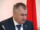 Вопрос о законном создании ТСЖ по ул. Твардовского д.34 г.-о. Балашиха