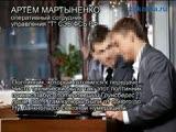 Фокус на ОРМ: десяток запротоколированных купюр из пачки в ходе мероприятий исчезли так же незаметно, как и появились в столе у чиновника без его отпечатков