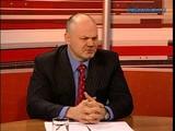 """О медиации в программе """"Область доверия"""" на ТК """"Подмосковье"""""""