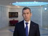 Астахов: Расплывчатость формулировок позволяет чиновникам толковать нормы о социальном патронате субъективно