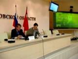 Затягивание сроков строительства в районе Павшинской поймы