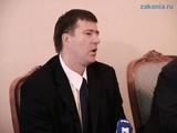 А.Коновалов: О независимости новой редакции ГК РФ от политической ситуации в России