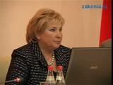 Итоги уходящего года для Минобразования и Программа поддержки молодых педагогов в Московской области