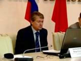 Трудности в получении протезов для инвалидов в Московской области