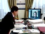 Проблема получения гражданства РФ студенткой, проходящей обучение в Армении