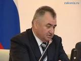 Обращение  дольщиков строящегося ЖК «Славянка - Западные ворота столицы»