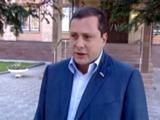 Алексей Островский: в Егорьевске фабрикуются удобные следствию документы