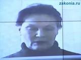 """Законность строительства картодрома """"Маяк"""" в санитарной зоне в Дмитриевском районе"""