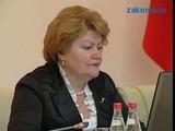 Пособия и выплаты при рождении ребенка в Московской области