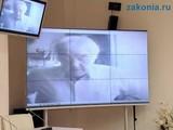 Жалоба на вымогательство денег Серпуховским отделением Мосэнергосбыта