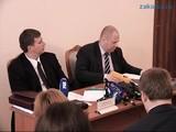 Ю.Любимов: О главных разногласиях в ходе обсуждения нового ГК РФ относительно деятельности непубличных компаний