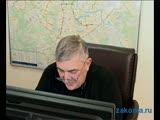 Онлайн прием Дмитрия Владимировича Гаева 28.04.2009
