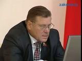 Усиление мер безопасности в аэропортах под Москвой