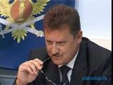 Онлайн-прием первого зам директора ФМС Петрухина Э.В.
