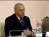 Выполнение программы по затоплению торфяников в Московской области
