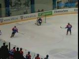 Российский хоккей сегодня и завтра