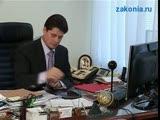 Отказ в приобретении гражданства РФ на основании отсутствия гражданского паспорта и регистрации