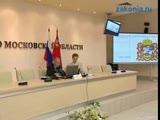 Больше всего городов-побратимов у Московской области в Болгарии, Украине и Беларуссии