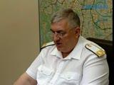 Существует ли угроза затопления московского метро?