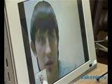 26.05.2009 онлайн-прием Начальника метрополитена Д.В.Гаева