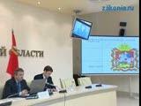 Избирательные права жителей Подмосковья при формировании представительных органов