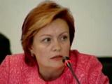 Елена Доброхотова. Директор юридической клиники Санкт-Петербургского Государственного Университета.