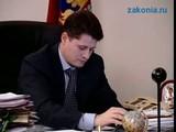 Признание гражданином РФ бывшего гражданина СССР, паспорт которого признан необоснованно выданным