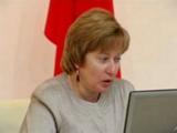 Сокращение госслужащих в Московской области
