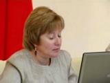 Бюджет Московской области на 2011 год