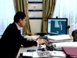 Жалоба на работу сотрудников паспортного стола г. Москвы, Можайского района