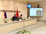 Просьба о включении в перечень проблемных объектов строящегося дома  в районе Павшинская пойма