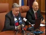 Онлайн-прием директора ФМС Ромодановского К.О.