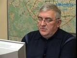 Необоснованный отказ в приеме на работу машинистом в Московский метрополитен