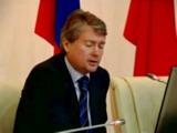 Будет ли построена станция по обезжелезиванию и озонированию воды в Дмитрове